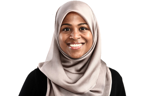 roslyn heights muslim girl personals 2018 long island charity events & benefits find upcoming charity events and benefits on long island  just for singles (21) kids & youth events (33) learning.